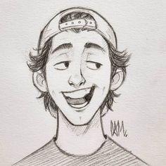 50 tutos & idées pour apprendre à dessiner un visage facilement