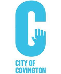 city_of_covington_logo_detalles