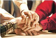 Dịch vụ tư vấn luật công ty : Điều kiện thành lập chi nhánh công ty là gì?