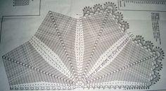 Crochet Carpet, Crochet Clothes, Diy And Crafts, Blanket, Blog, Crochet Doilies, Toque, Advent, Blazers