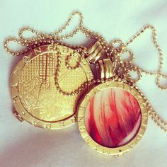 New post: fashion-fever.nl/new-in-mi-moneda-pendant-coin/ #mimoneda #coins #necklace #gold #fashion #fashionfever #fashionblogger #blog #blogger - @fashionfevernl- #webstagram Coin Pendant, Gold Fashion, Jewelery, Coins, Blog, Clothes, Shoes, Coining, Fashion