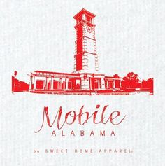 The university of south alabama mobiles largest employer home of university of south alabama jaguar pride t shirt sciox Image collections
