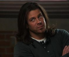 ..This is #ChristianKane... actor ..singer.. songwriter..stuntman.. cook! don't know who screen capped