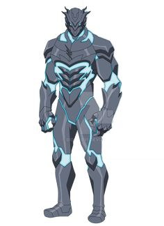 Savitar (The Flash:Season Game Character Design, Comic Character, Character Concept, Superhero Characters, Dc Characters, Max Steel, Marvel Dc, Comic Books Art, Comic Art