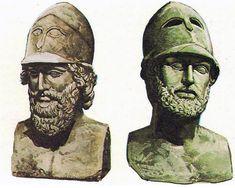 θεμιστοκλης - Αναζήτηση Google Athenian Democracy, Google