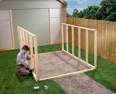 """Learn more relevant information on """"greenhouse plans free"""". Look at our internet site."""