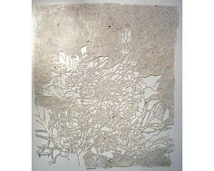 abaca paper - Google Search
