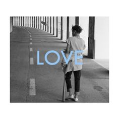 love me right ❤ liked on Polyvore featuring exo
