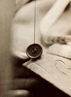 Feito à mão #tailored #inspiracao #inverno #winter #FocusTextil