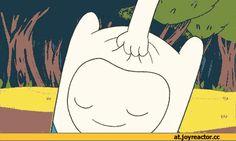 Finn (Финн - парнишка, Финн, Финн парнишка) :: финн :: jake the dog :: Marceline (Марселин - Королева Вампиров, Марселин) :: Jake (Джейк - Пес, джейк) :: джейк :: Finn the human :: adventure time комиксы :: время приключений :: adventure time (время приключений) :: Марселин :: перевел сам :: стрижка :: милота :: больше тегов богу тегов :: вампир :: совет :: фэндомы :: Смешные комиксы (веб-комиксы с юмором и их переводы) / красивые картинки и арты, гифки, прикольные комиксы, интересные статьи…