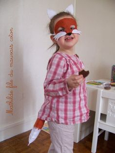 #renard #fox