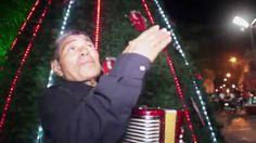 CUMBIA De Navidad y Año nuevo VICTOR CUELLO Regreso a mi Pueblo 2014