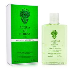 Acqua Di StresaVerbena Absoluta Moisturizing Bath & Shower Gel 300ml/10oz