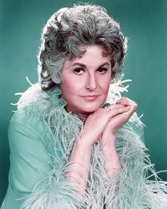 """Beatrice """"Bea"""" Arthur was an American actress, comedienne, and singer whose career spanned seven decades. She starred in the hit tv show """"Maude"""" and """"The golden girls"""" Bea Arthur, Dorothy Zbornak, All In The Family, Golden Girls, Golden Age, Before Us, Classic Tv, Classic Movies, Old Hollywood"""