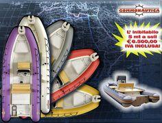 COLORI G48C  #rib    #ribs   #gommone   #gommonautica   #navigare   #sailing   #boat   #barca   #summer   #fun   #sea   #ocean   #mare   #estate   #sardegna   #sardinia   #madeinitaly   #diving