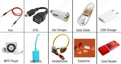 50% discount on Combo of 10 Accessories http://www.shopping-offers.in/mobiles-tablets/mobile-accessories-deals/mobiles-tablets/mobile-accessories-deals/combo-of-10-accessories/