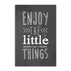 Dots Lifestyle kaart | Enjoy the little things | NEW | Card made by Dots Lifestyle | Chalkboard look | www.papergoodies.nl