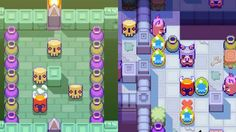 Updated: Best free Android games 2016 Read more Technology News Here --> http://digitaltechnologynews.com Best free Android games  As Android phones and tablets have increased in popularity the number of apps available for the platform has rocketed.  And that means more free Android games. There's a lot of junk out there but fortunately there are gems among the junk.  We've worked our way through a whole load of Android games to reveal the ones you should download to your phone.  So without…
