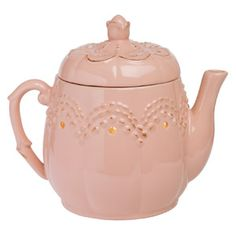 Vintage teapot by Scentsy Wickless candle wax warmer available to order now, please contact me for more info #scentsy #vintage #teapot #vintagestyle #vintageteapot #vintagehome#homesweethome #wicklesscandle