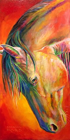 Canadian Artist and Painter Shannon Ford is a featured artist at the mountain galleries at the fairmont. Shannon's paintings are available. Canadian Artists, Animal Paintings, Ford, Gallery, Prints, Animals, Ideas, Animales, Animaux
