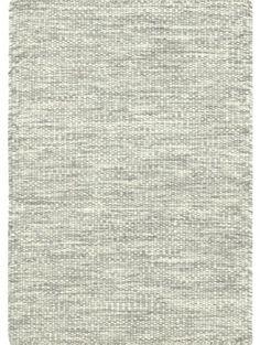 Skandinavisches Design Trifft Natur   Linie Design Wollteppich Regatta  #benuta #teppich #interior #