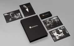 BAFTA: A Life in Pictures | Branch #BAFTA #film #television #design #print #photography #actor
