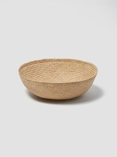 Panera XL Bowl Natural