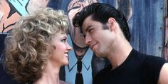 15 'Grease' Secrets Even Die-Hard Fans Don't Know From Director ...