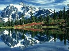 region de los lagos austria - Cerca amb Google