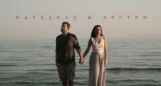 Civil wedding film in Greece by Fragi Pen Studio Civil Wedding, Wedding Film, Documentary Film, Documentaries, Greece, Wedding Photography, Studio, Couple Photos, Couples