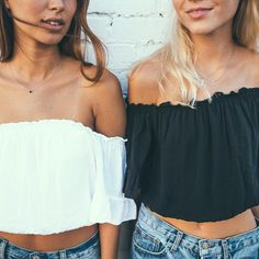Beautiful shirt #favdailypin #summerbeauties