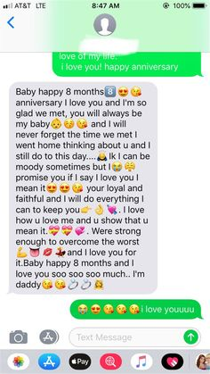 Sweet And Romantic Relationship Messages & Texts Which Make You Warm - Page 32 of 77 - Funny Texts Love Text To Boyfriend, Cute Boyfriend Texts, Boyfriend Quotes, Boyfriend Messages, Paragraphs For Your Boyfriend, Boyfriend Girlfriend, Message To Boyfriend, Goodmorning Texts To Boyfriend, Relationship Paragraphs
