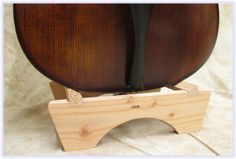 Double Bass, Woodworking Projects, Instruments, Home, Bass, Ad Home, Homes, Woodworking Crafts, Haus