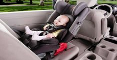 A small jump of the car cannot do anything to adults, but the same thing wouldn't be possible for the kids of a young age. They might face harsh injuries. Best Baby Car Seats, Toddler Car Seat, Baby Shop Online, Baby Prams, Daihatsu, Baby Furniture, Child Safety, Baby Love, The Help