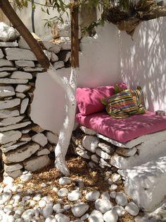 Naoussa..Greece