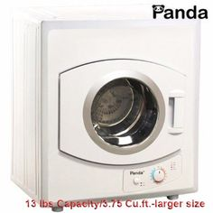 Find the current list of the top 10 most popular and bestselling Clothes Dryers on the Amazon's bestsellers list at the moment based on sales.