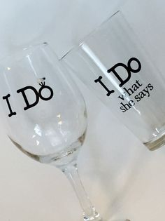Wedding+Wine+and+Pint+Glass+Bride+and+Groom+Gift+by+SeaSideSandys