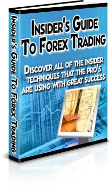 If you're going to start making big money with forex trading...  Then this may be the most important letter you'll ever read!    You're About To Learn The Secrets To Raking In Massive Amounts Of Cash Forex Trading, No Matter How Much Time You Have Had To Prepare!    It doesn't matter if you've never had any past forex trading experience or education, This guide will tell you everything you need to know, without spending too much brainpower!  http://mylinksentry.com/eh35