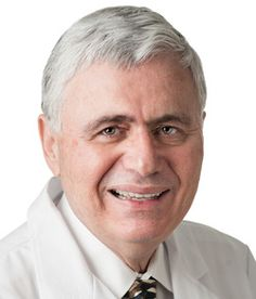 Edmond Confino, MD