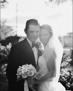 Will + Shelby's Wedding | A Southern Wedding | Lindsey Lissau Photography