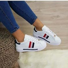70.000  @luxurystoreco @luxurystoreco @luxurystoreco @luxurystoreco  #LuxuryStoryCo #Fashion #Trendy #Clothes #Shoes #Style #Outfits #Cool #Relax #Glamour #Elegance #Luxury #LuxuryStoreCo #Moda #Estilo #Identidad #Ropa #Zapatos #Tenis #Tacones #Frescura #Elegancia #Casual #Medellin #Colombia #TiendaVirtual #Importados        Trend Trendy Outfits Clothes Style