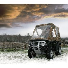 This unique cover allows you to use your ATV no matter the weather. Provides complete front to back coverage with 600 denier water-resistan. Best Vacation Spots, Best Places To Travel, Best Cities, Cool Places To Visit, Vacation Quotes, Travel Jobs, Travel Themes, Travel Destinations, Shopping