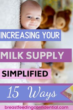 Fantastic baby nursery detail are available on our internet site. Check it out and you wont be sorry you did. Breastfeeding Positions, Breastfeeding Problems, Breastfeeding Support, Breastfeeding And Pumping, How To Increase Breastmilk, Increase Milk Supply, Fantastic Baby, Baby Arrival, All Family