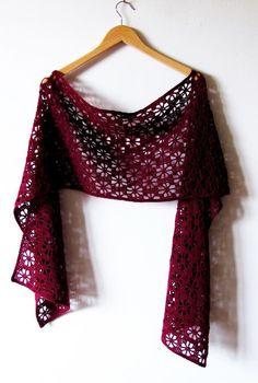 Cherries Crochet pattern by Katya Novikova | Crochet Patterns | LoveCrochet $5.30