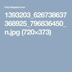 1393203_626738637368925_796836450_n.jpg (720×373)