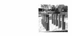 Christian LARROQUE Architectes ASSOCIES  Parc Jehan Buhan - Gradignan Architecture  Equipements sportifs Snow, Outdoor, Senior Living Homes, Urban Planning, Architects, Park, Outdoors, Outdoor Games, Human Eye