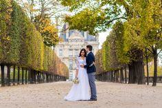 Make today amazing! #theparisphotographer #parisphotographer #photographerinparis #parisphotographers #paris #parismonamour #parisjetaime #iloveyouparis #parisfrance #instaparis #parisian #cityoflove #photooftheday #romantic #portrait #parisphotosession #photosessioninparis #parisweddingphotographer #parisweddingphotographer #weddingphotographerparis #bride #groom #brideandgroom #wedding #weddinginspiration #weddingdetails