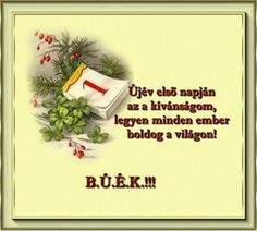Anul Nou, Love Deeply, Guy Names, Happy New Year, Feelings, Blog, Advent, Christmas, Frases