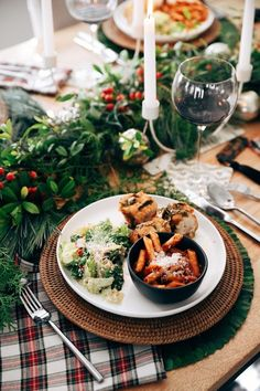 Be it rustic or modern with our collection on festive tablescapes this season to brighten your home after a long hard year. Shutterstock HAPPY FATHERS DAY GREETINGS, WISHES, QUOTES, CARDS PHOTO GALLERY  | 1.BP.BLOGSPOT.COM  #EDUCRATSWEB 2020-05-10 1.bp.blogspot.com https://1.bp.blogspot.com/-t4d-ij7ZK10/Xqax4EmDmaI/AAAAAAAAALI/FEF6IR49zRArxp5zCUbdfOtxTJ-7TxzAQCLcBGAsYHQ/s640/31.jpg