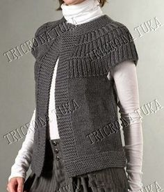 Baby Knitting Patterns, Free Knitting, Crochet Projects, Free Pattern, Men Sweater, Turtle Neck, Elegant, Sweaters, Clothes